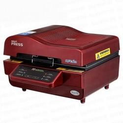 دستگاه چاپ سه بعدی وکیومی