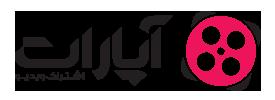 فیلم طراحی مهر ژلاتینی با فتوشاپ